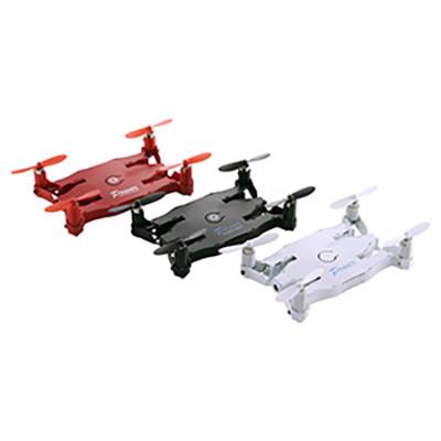 Hornet Foldable Drone