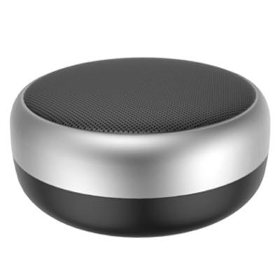 Hudson Wireless Speaker