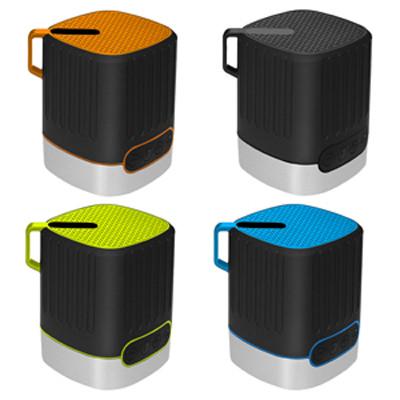Camper Waterproof Speaker