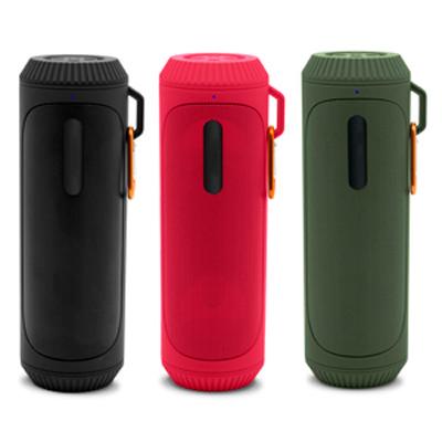 Delta Outdoor Wireless Speaker