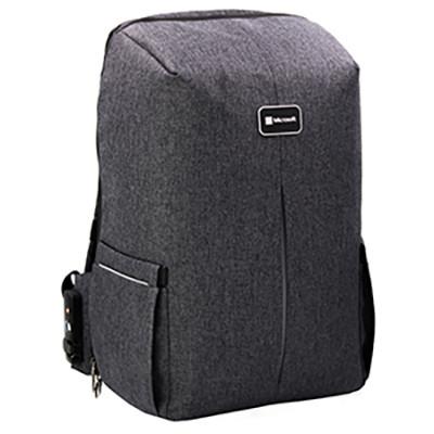 Phantom Anti-Theft Backpac