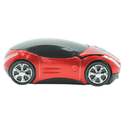 Speedster Wireless Mouse (MO106_PROMOITS)