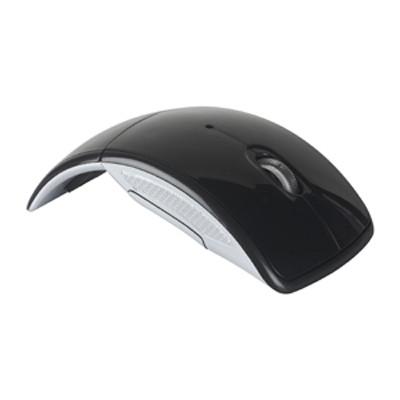 Unfold Wireless Optical Mouse (USB5216_PROMOITS)