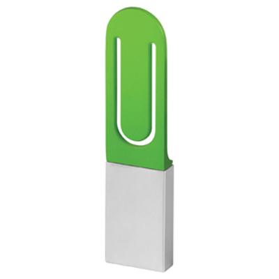Clip Stick USB 16GB (USB3.0)