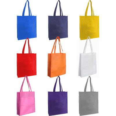 Non Woven Promo Bag