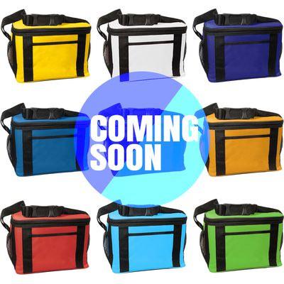 Jumbo Cooler Bag PS4311_bk_PS
