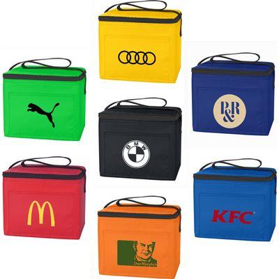 Florida Cooler Bag