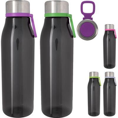 650Ml Tritan Payton Bottle