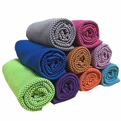 Cooling Towel Medium