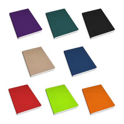 Elegance A5 Notebook