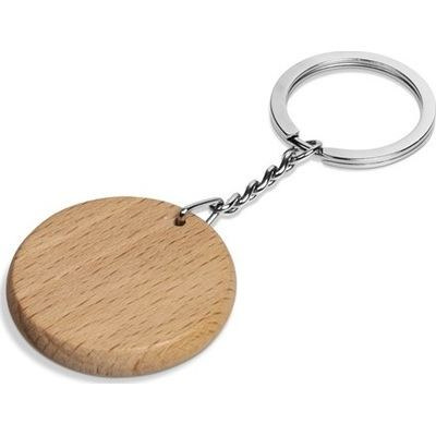 Palawan Keyholder - (printed with 1 colour(s)) PA7707_PS