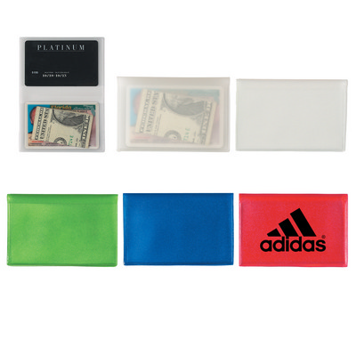 Foldable Card Holder (PH1632_PS)
