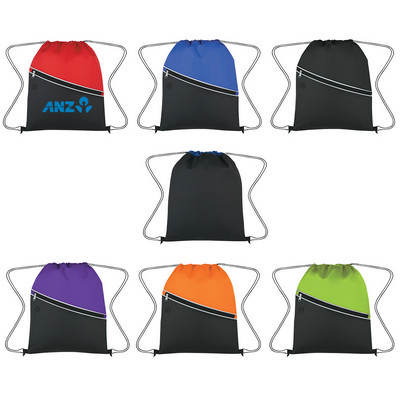 Two-tone Insulated Sports Pack - (printed with 1 colour(s)) PH3567_PS