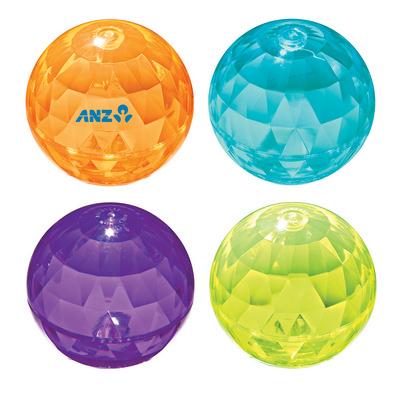 Diamond Novelty Ball (PH4052_PS)