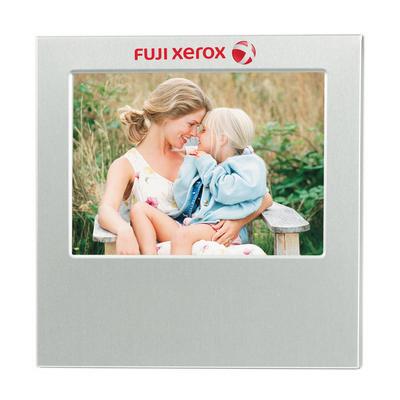 Aluminum Photo Frame (PH4964_PS)