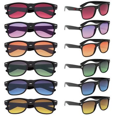 Ocean Gradient Sunglasses