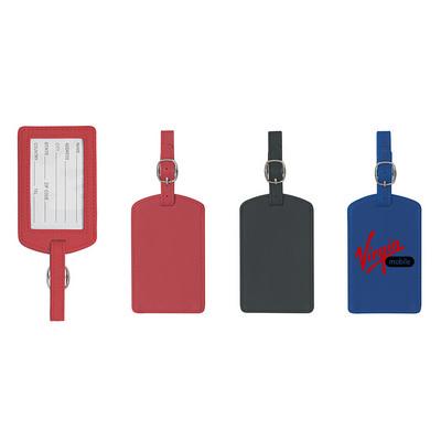 Luggage Tag (PH7516_PS)