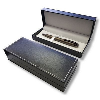 Premium Pen Box (PS1605_PS)