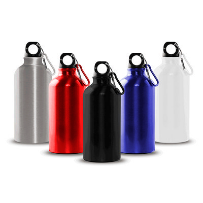 500ml Aluminium Water Bottle (PS2004_PS)