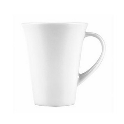 ADC Menu Flared Mug (PS2601_PS)