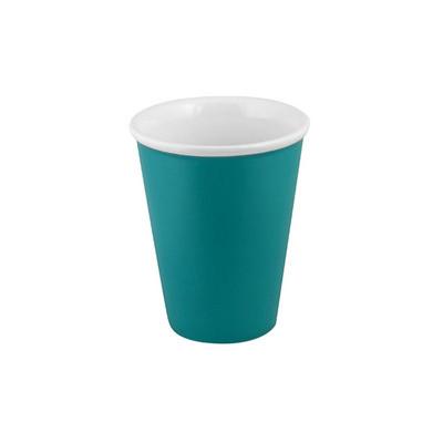 Milan Aqua Forma Latte Cup