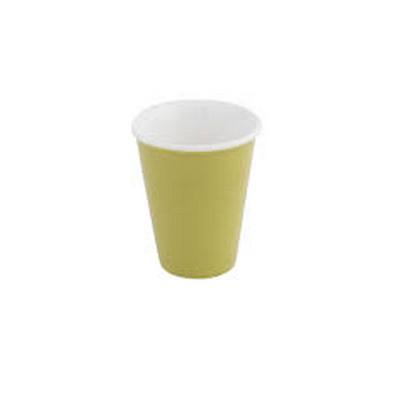 Milan Bamboo Forma Latte Cup