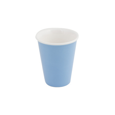 Milan Breeze Forma Latte Cup