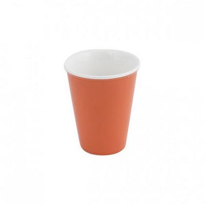 Milan Jaffa Forma Latte Cup