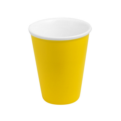 Milan Maize Forma Latte Cup