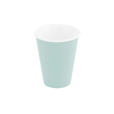 Milan Mist Forma Latte Cup