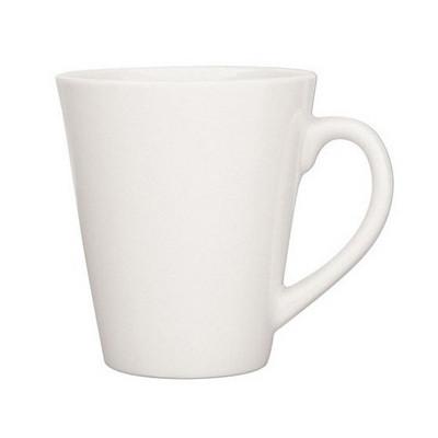 Mega Tapered Mug