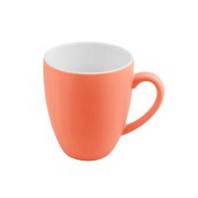 Milan Apricot Intorno Mug