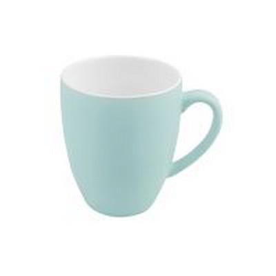 Milan Mist Intorno Mug