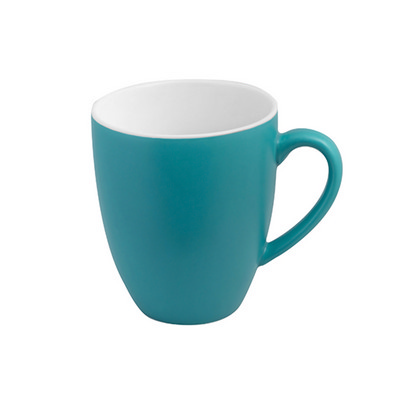 Milan Aqua Intorno Mug