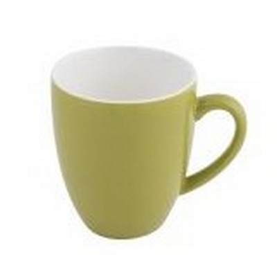 Milan Bamboo Intorno Mug