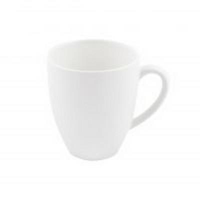 Milan Bianco Intorno Mug
