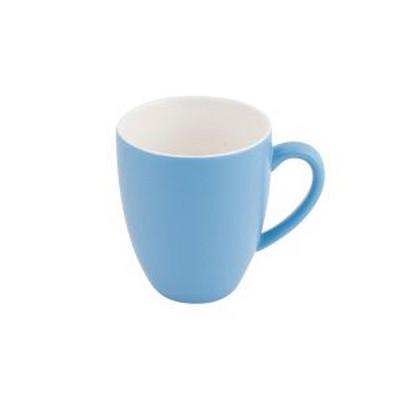Milan Breeze Intorno Mug
