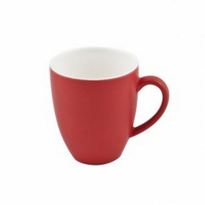 Milan Rosso Intorno Mug