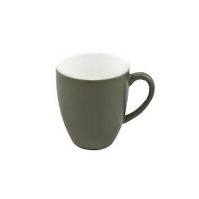 Milan Sage Intorno Mug