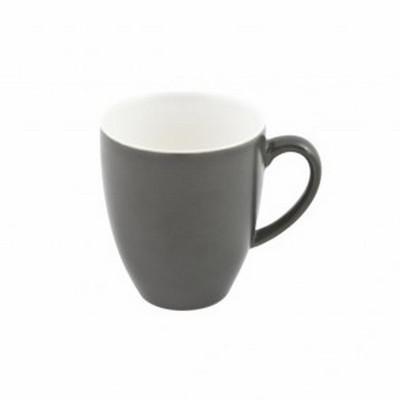 Milan Slate Intorno Mug