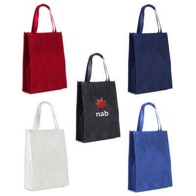 Ohio Tote Bag - (printed with 1 colour(s)) PS4010_PS