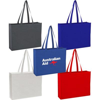 Hollywood Boutique Bag PS4011_bk_PS