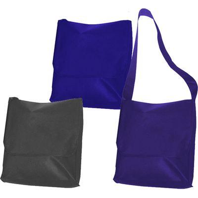Freshwater Satchel Bag