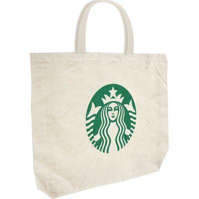 Dakota Calico Bag