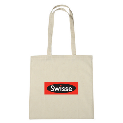 Minnesota Canvas Tote Bag - (printed with 1 colour(s)) PS4202_PS