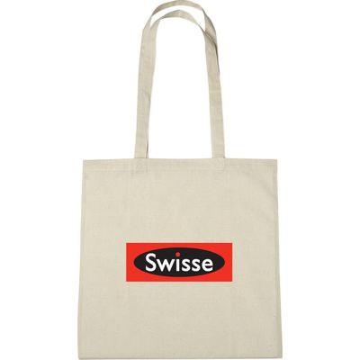 Minnesota Canvas Tote Bag PS4202_PS