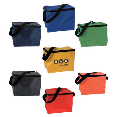Florida Cooler Bag (PS4301_PS)