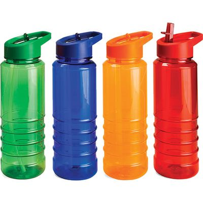 600Ml Keep Fresh Water Bottle PS500X78_rd_PS