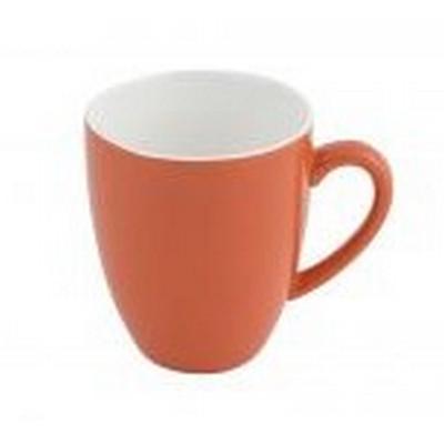 Milan Jaffa Intorno Mug