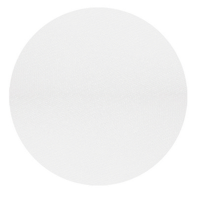FULL COLOR ROUND MOUSE PAD